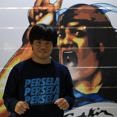 Swt Persela Triple